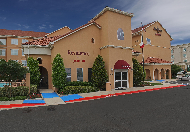 Residence Inn by Marriott Killeen image 1