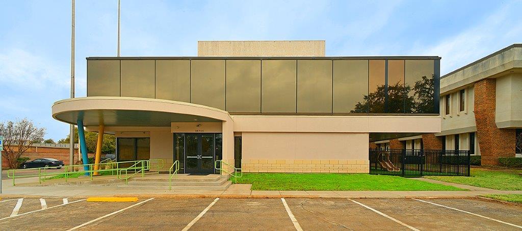 Primrose School of Preston Hollow image 6