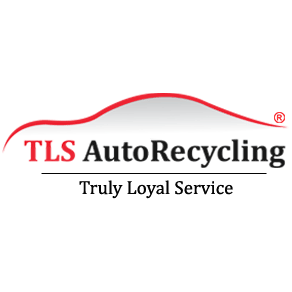 Auto recycler in los angeles california 16