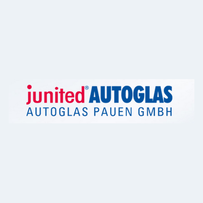 Autoglas CT Pauen GmbH
