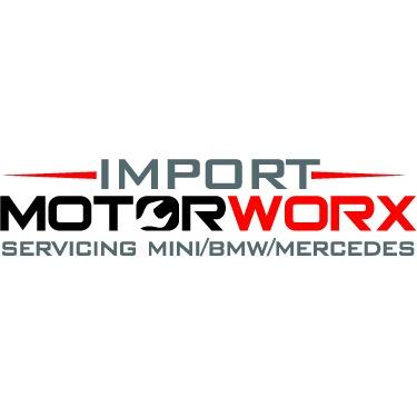 Import MotorWorx - Redondo Beach, CA - General Auto Repair & Service
