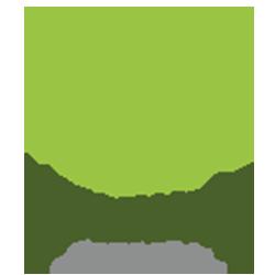 HomeWorks Energy, Inc