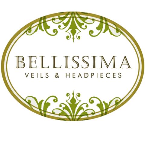 Bellissima Veils & Headpieces