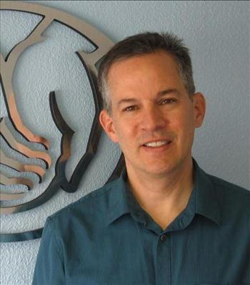 Sean Hiller: Allstate Insurance image 0