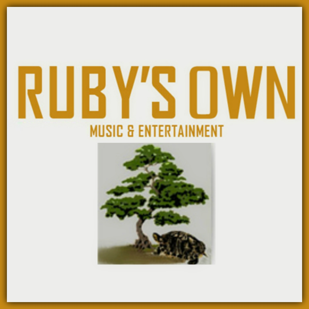 Ruby's Own Music & Entertainment