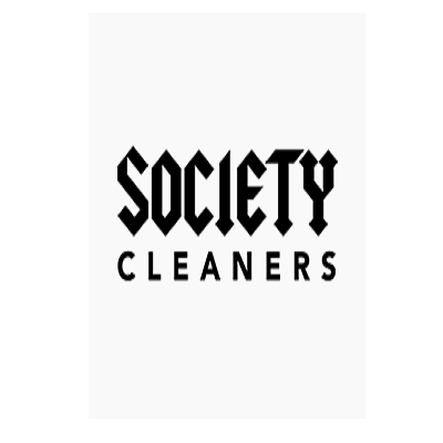 Society Cleaners LLC image 10