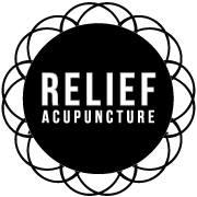 Relief Acupuncture - Newtown image 6