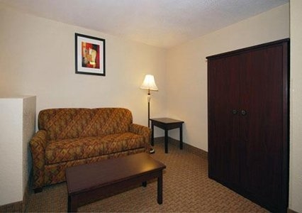 Quality Inn & Suites Toppenish - Yakima Valley - ad image
