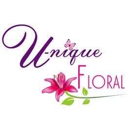 U-nique Floral