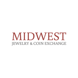 Midwest Jewelry & Coin Exchange