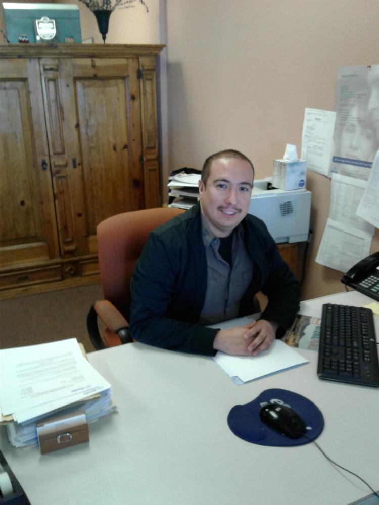 Allstate Insurance Agent: Robert Wiener image 1
