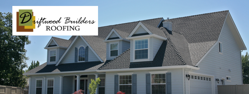 Driftwood Builders Roofing image 0