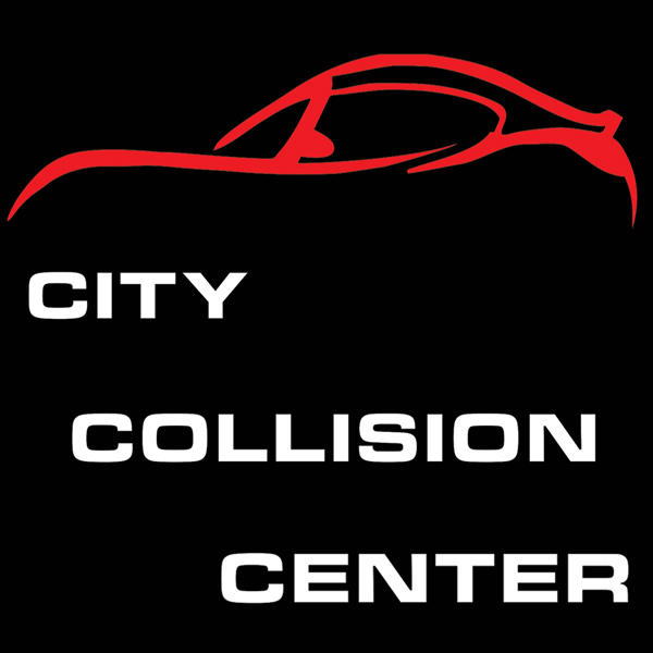 City Collision Center