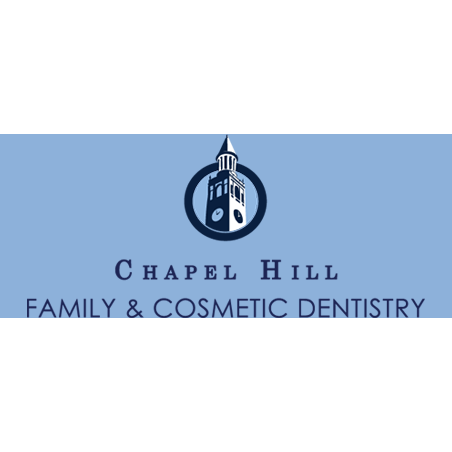 Chapel Hill Family & Cosmetic Dentistry: James Furgurson, DDS