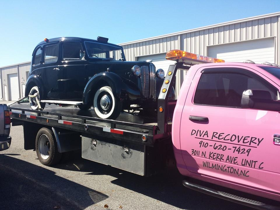 Diva Recovery image 8