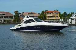 Tampa Yacht Sales image 7