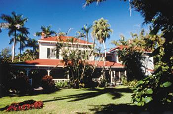 Best Western Fort Myers Inn & Suites image 25
