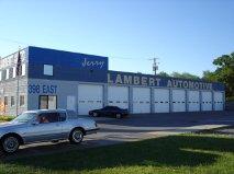 Jerry Lambert Automotive image 7