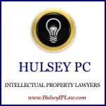 HULSEY PC - WILLIAM HULSEY ATTORNEY