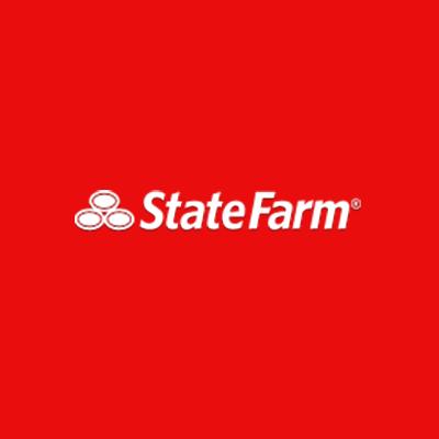 Danny E Davis State Farm Insurance
