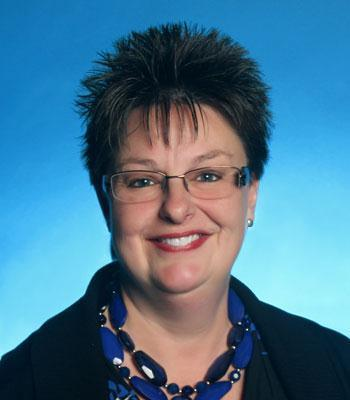Deborah Guest - Thornton, CO - Allstate Agent