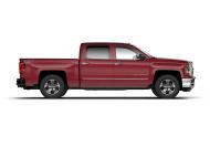 Shakopee Chevrolet image 2