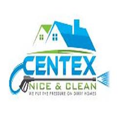 CenTex Nice & Clean