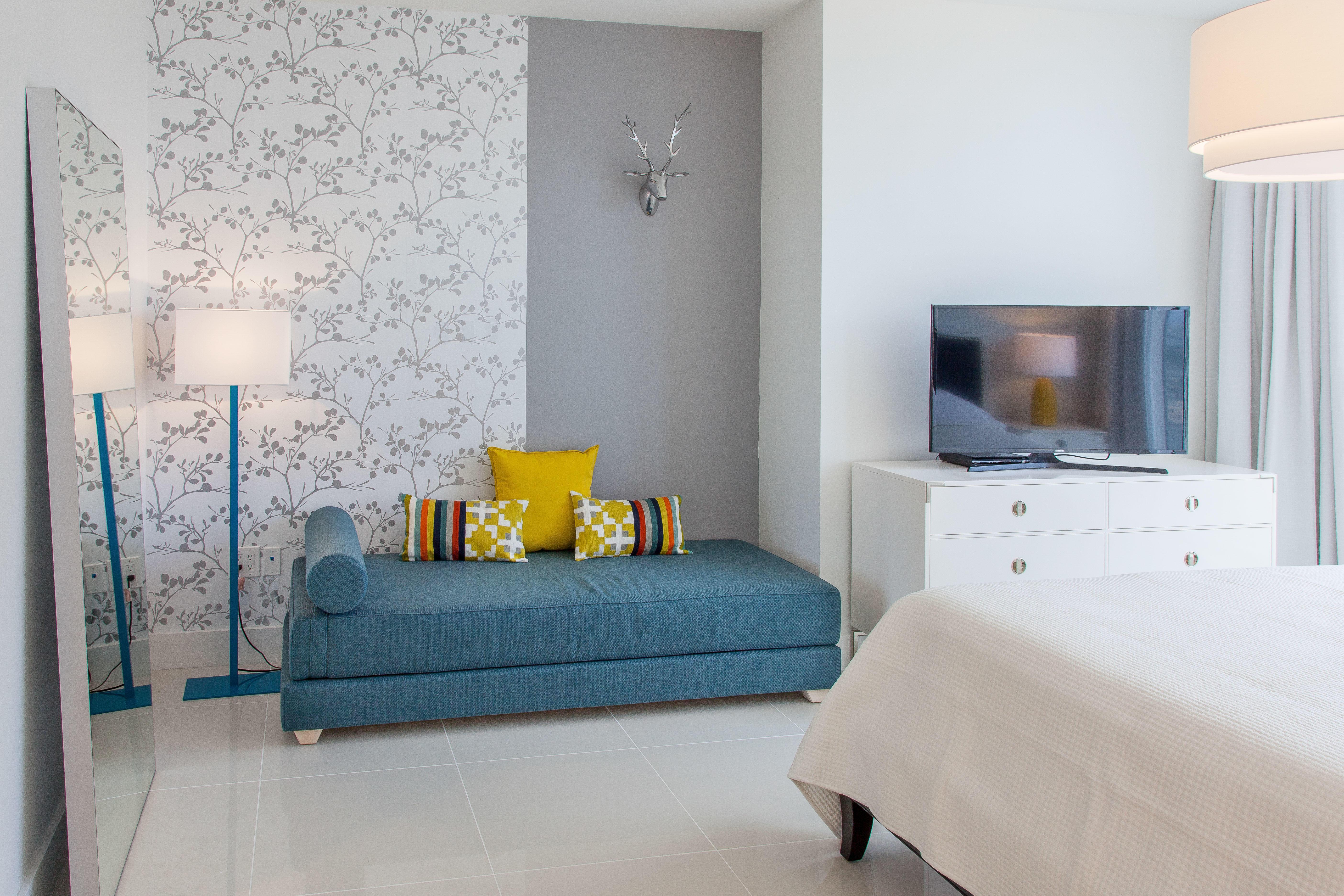 Miami Vacation Rentals - Brickell image 1