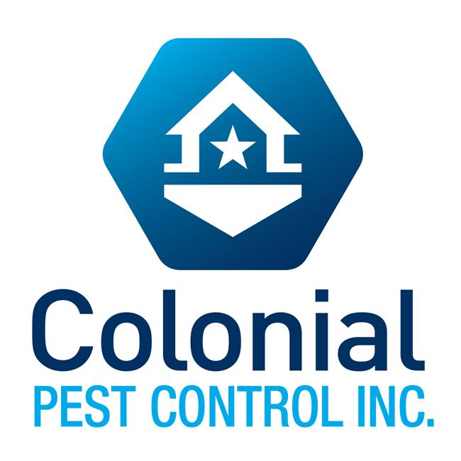 Colonial Pest Control Inc