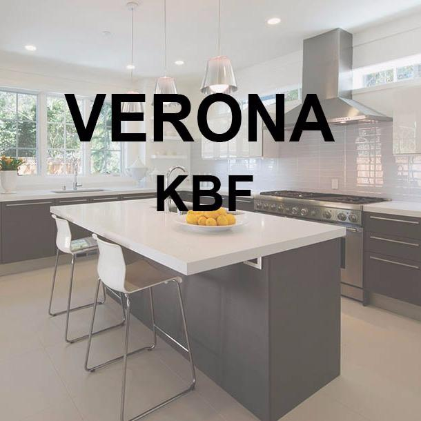 Verona Kitchen and Bath Remodeling