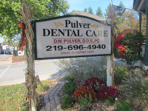 Pulver Dental Care: Don Pulver, DDS image 2