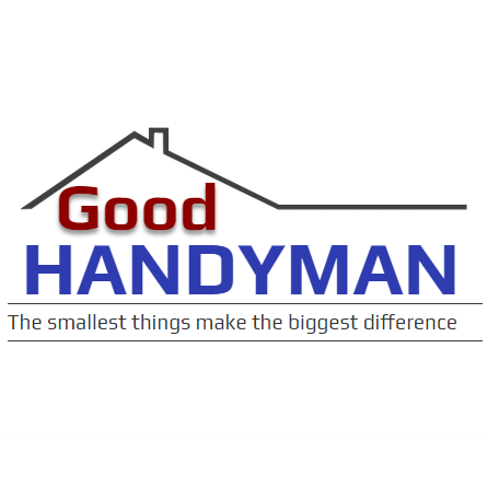 Handyman Good