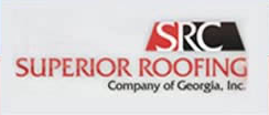 Superior Roofing Company of Georgia, Inc. - Lilburn, GA - Roofing Contractors