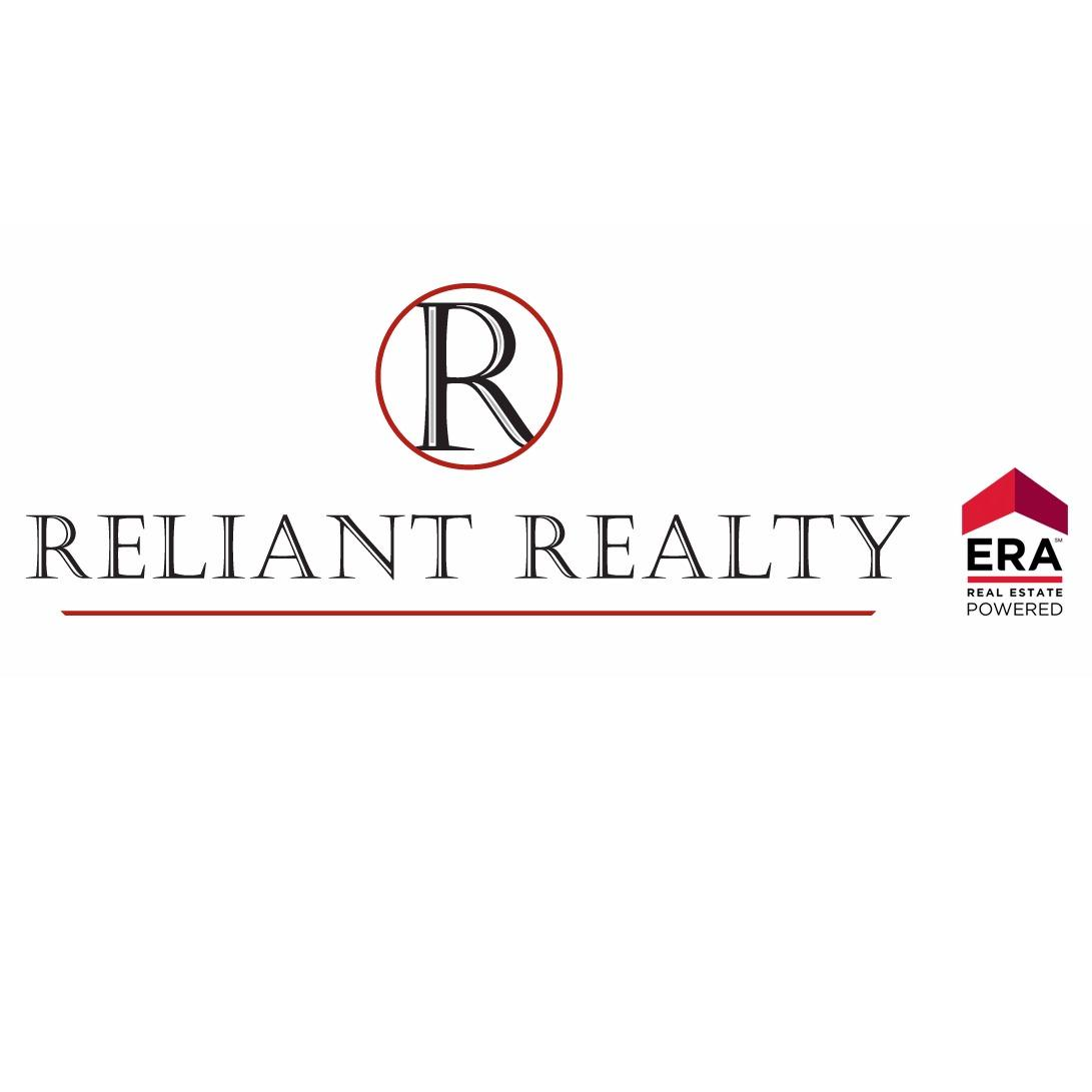Reliant Realty ERA Powered - The Dave Patton Team