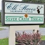 Elk Haven Nursing Home image 2