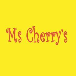 Ms. Cherry's Restaurant
