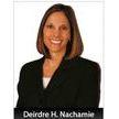 Nachamie Law Firm PLLC
