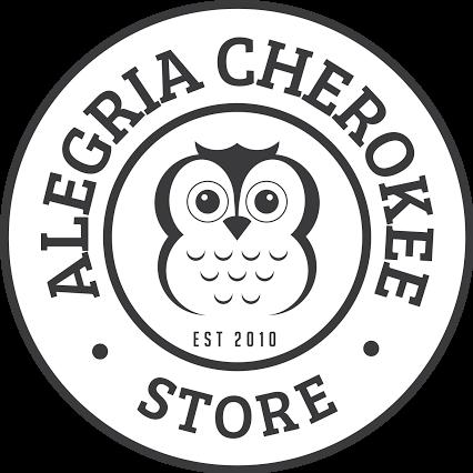 Alegria Cherokee Store image 2