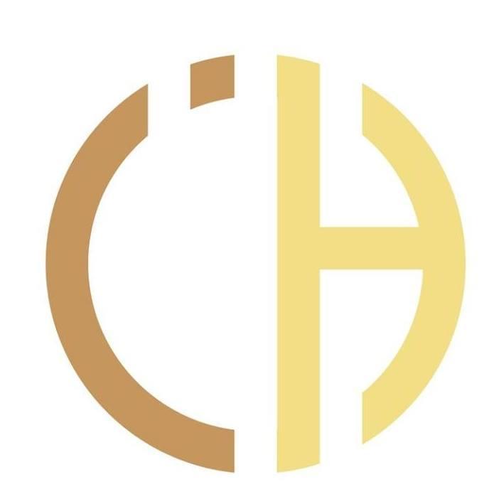Idunna's Harvest Skin Care & Wellness Studio