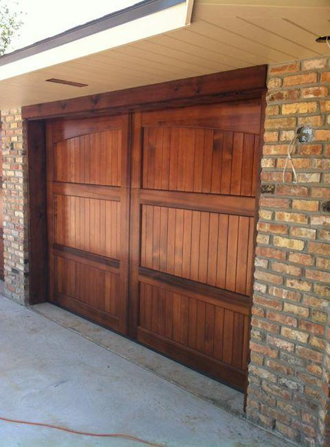 acadiana garage doorsAcadiana Garage Doors in Lafayette LA  337 9813