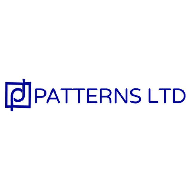 P Patterns Ltd