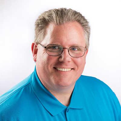 HealthMarkets Insurance - Brian Raughter