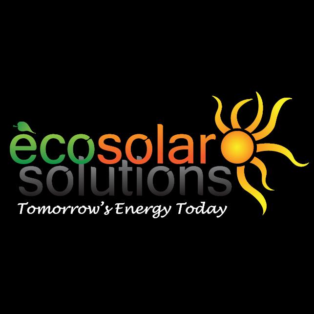 Eco Solar Solutions - Elkton, MD 21921 - (302)893-0073 | ShowMeLocal.com