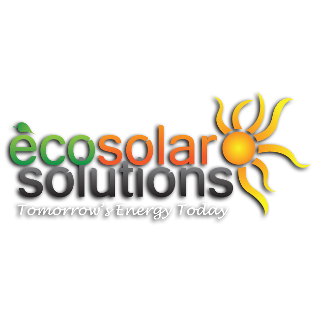 Eco Solar Solutions