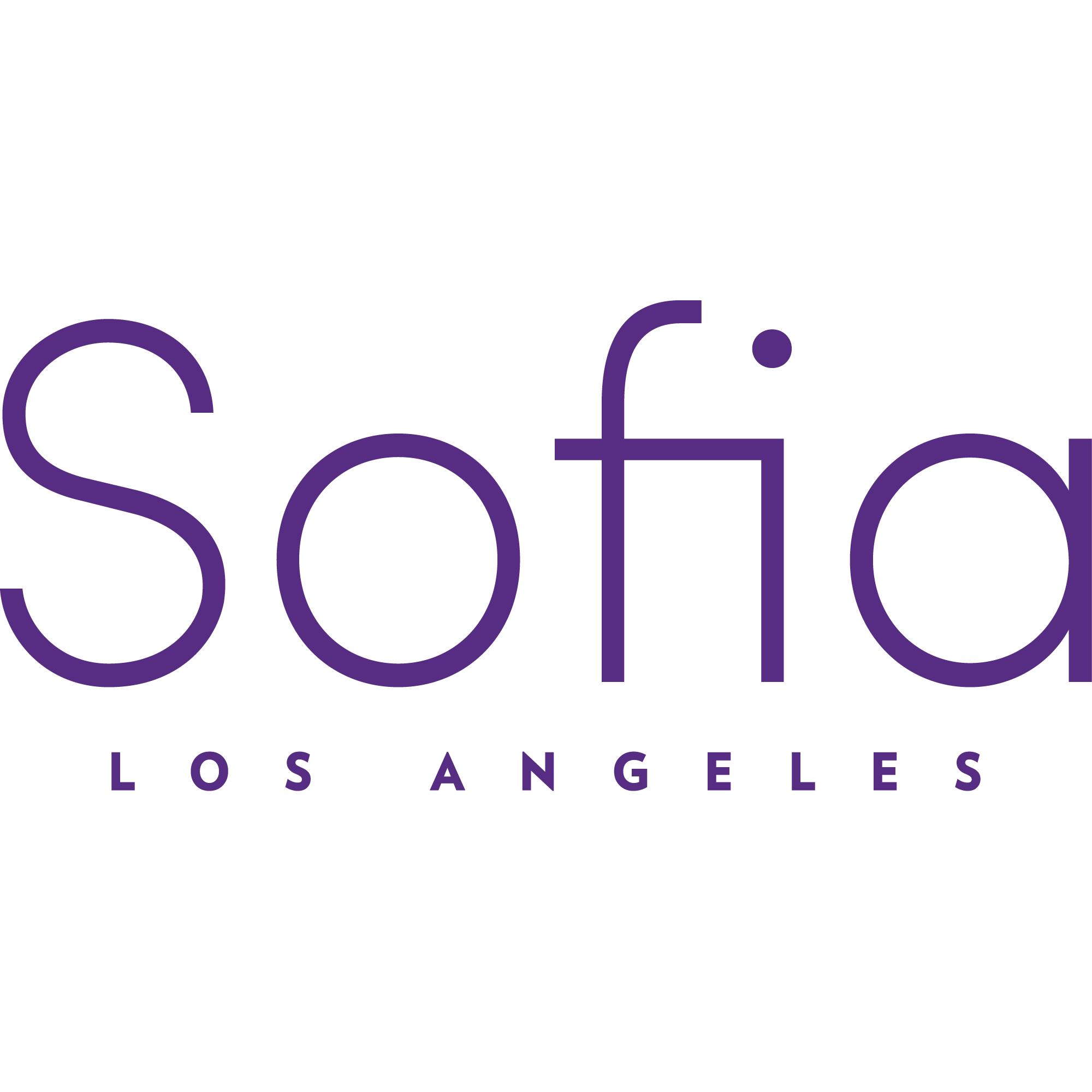 Sofia Los Angeles