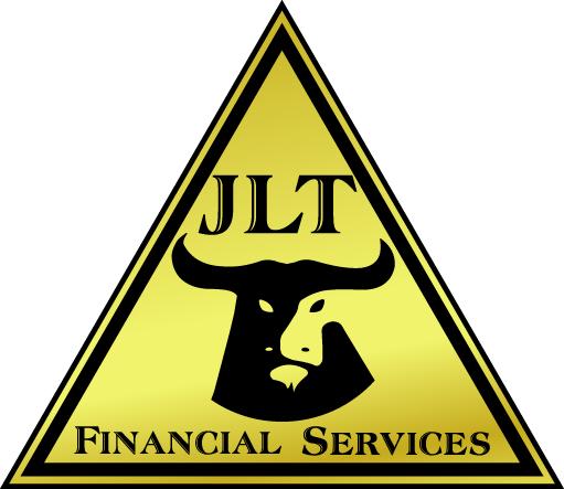 JLT Financial Services, Inc. image 1