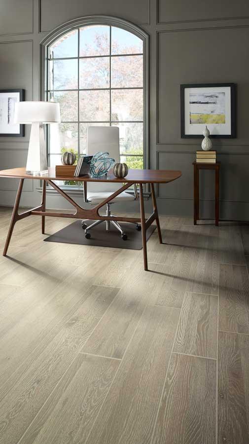 . Di s Floor Centre LLC 774 Q St Springfield  OR Carpet   Rug Dealers