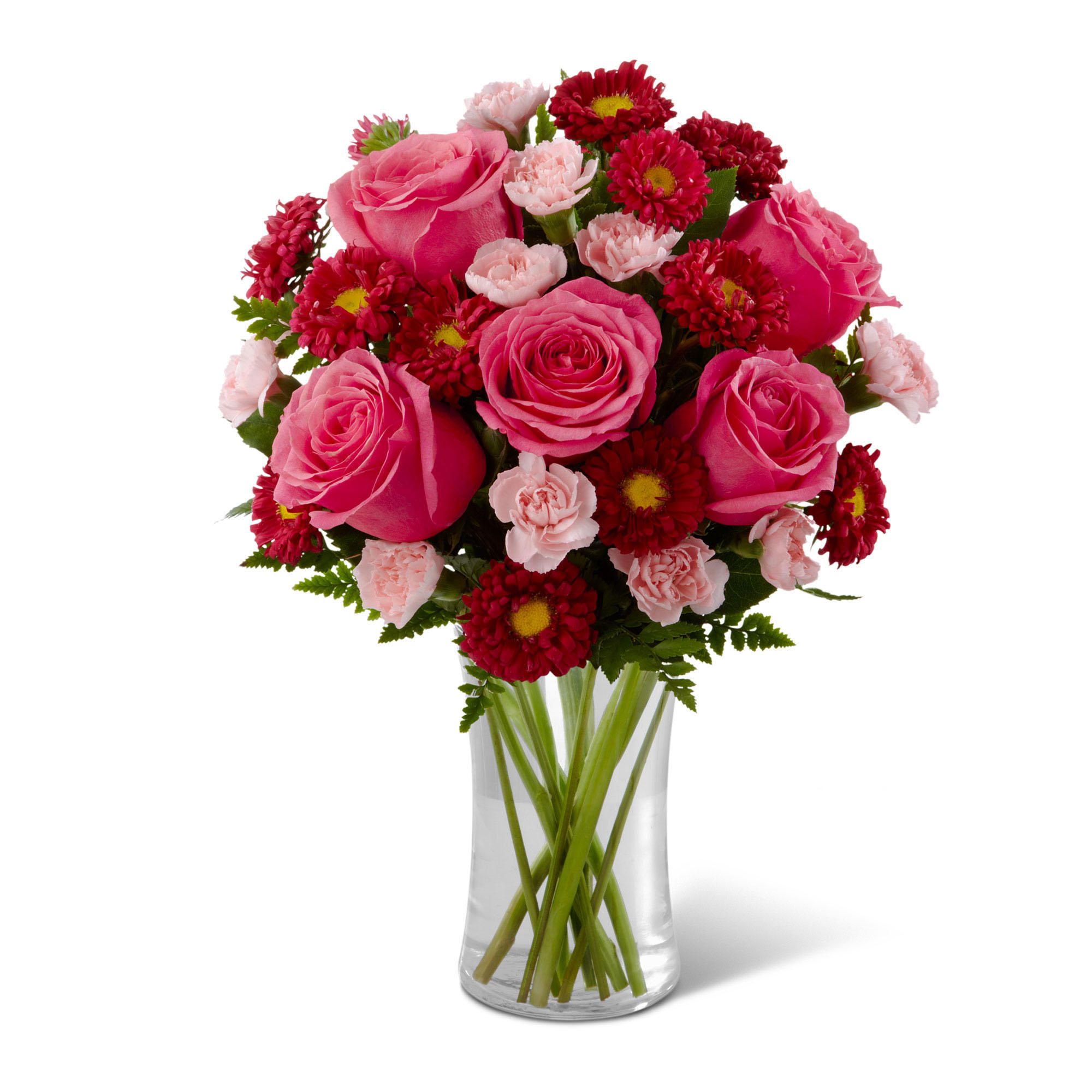 Rich-Mar Florist image 1
