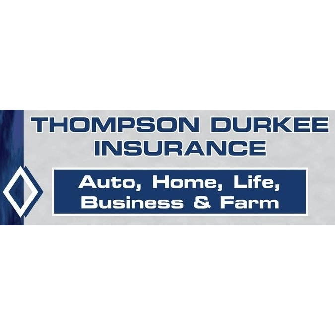 Thompson Durkee Insurance Agency image 3