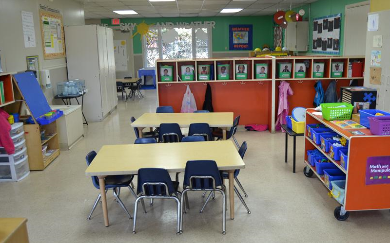 Red Bank KinderCare image 14